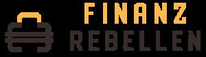 Finanzrebellen